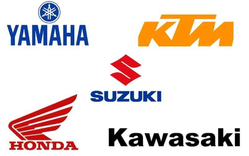 Most Reliable Dirt Bike Brands